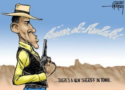 horsey-sheriff-obama_t470