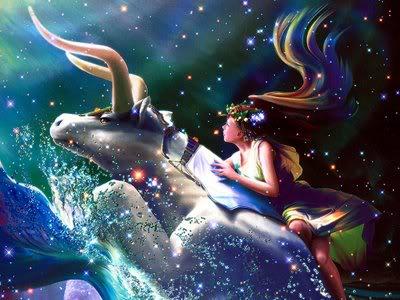 Taurus-Zodiac-Signs-Graphics-33