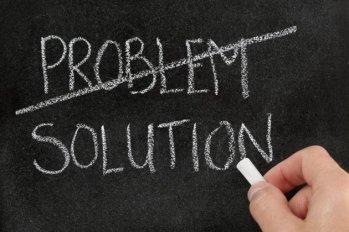 thinkstock-problemsolver-jpg_090535