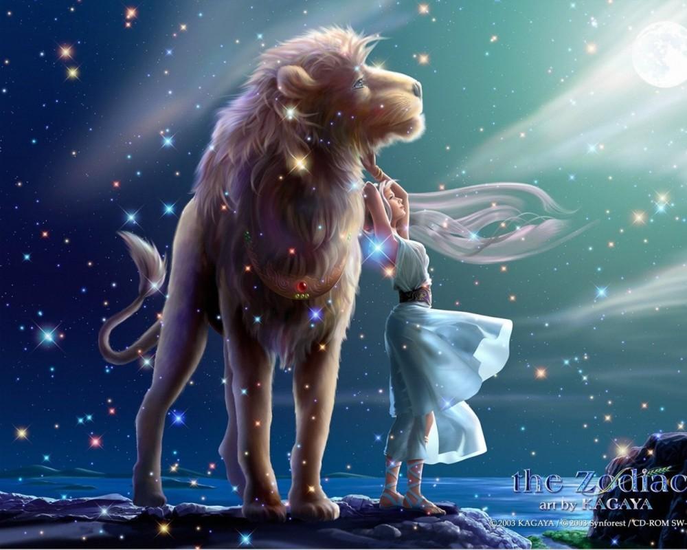 zodiac_sign_lion_girl_3300_1280x1024