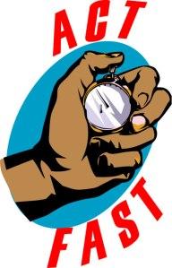 act_fast_logo