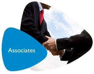 associates-image