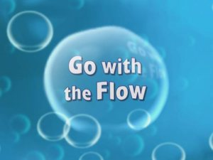 goflow