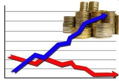 In-Prahova--bilant-economic-negativ--comparativ-cu-2008