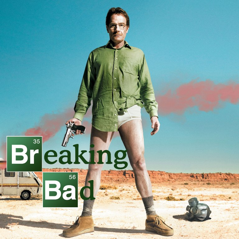 breaking-bad-season-1-cover