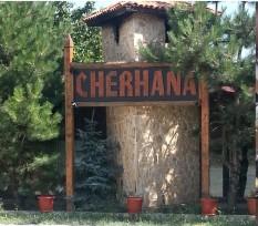 cherhana