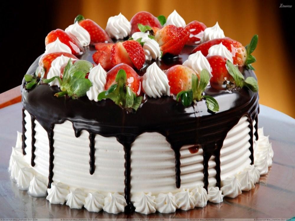 chocolate-birth-day-cake