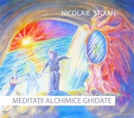 nicolaie-stoian-–-meditatii-alchimice-ghidate~l_5111870