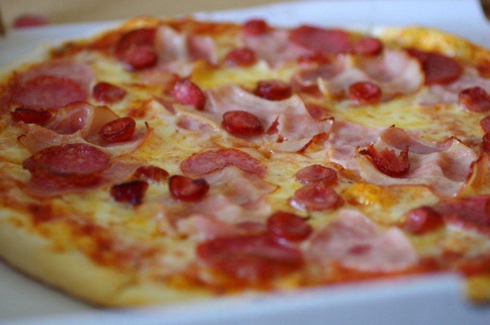 spago_pizza_carnivora_2