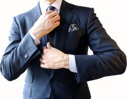 toronto-suit