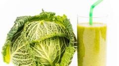 Dieta-cu-suc-de-varza--slabesti-vizibil-in-14-zile
