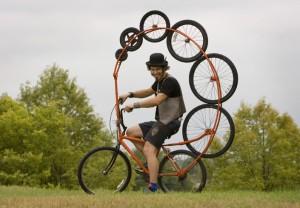 242417,xcitefun-new-design-bicycle-2