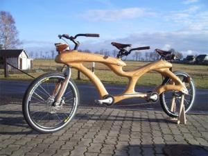 Amazing_Bikes_13