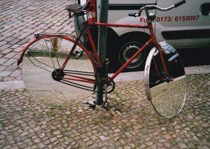 mirror-wheels