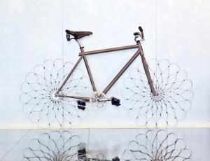 Ron-Arad-Bike-1