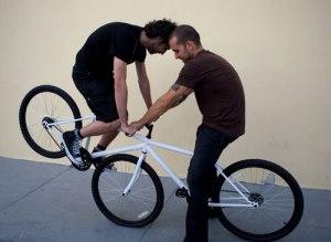 seesaw-bike-02