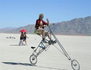 thomas_coyle-Amazing Bicycle_1024