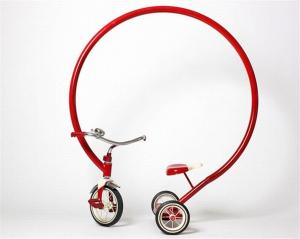 thomas_coyle-Circle Shaped Bicycle_1024