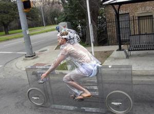 Transparent-Glass-Bicycle-FunRocker.Com-1