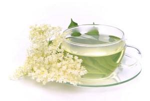 ceai-soc