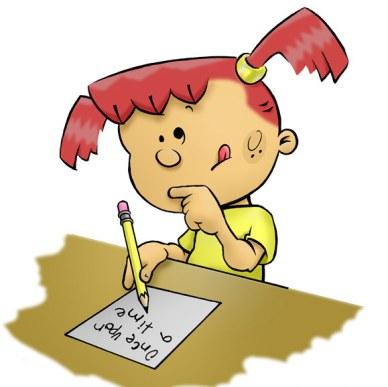 writing-writing-31277215-579-6122