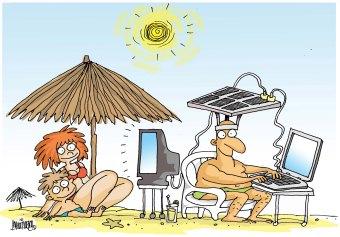 Blog-Vacation-Cartoon
