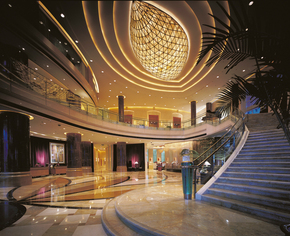 The-Hongta-Hotel-Shanghai-China-thumb-290x236-16424