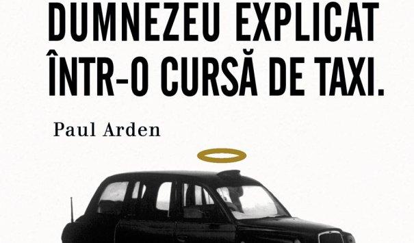 Paul-Arden-Dumnezeu-explicat-intr-o-cursa-de-taxi