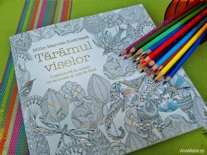 Taramul-Viselor-carte-de-colorat-pentru-adulti-667x500