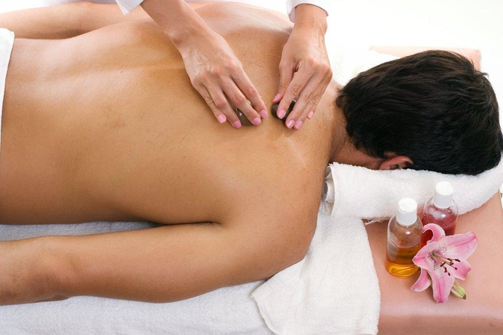 manscaping-man-spa-massage-men-science.original