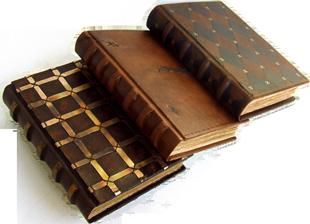 three_books